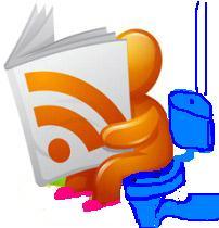 картинка для RSS-підписки