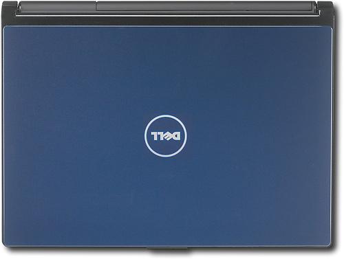 ноутбук Dell Inspiron 1318
