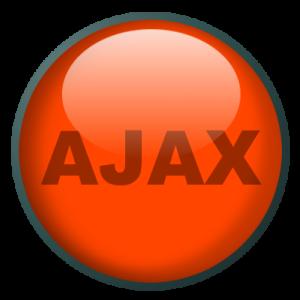 Ajax як Web-технологія. Аякс
