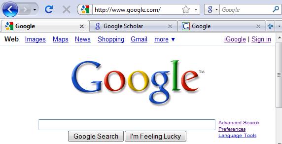 google-favicon-jan-2009.png