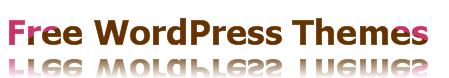 Скачати теми для блогу безплатно