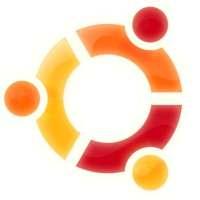 Ubuntu logo логотип значок Лінукс