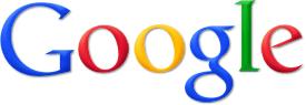 Судова тяганина Google Inc. та ТзОВ